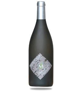 Domaine Marielle Michot - Pouilly Fumé Minérale 2018