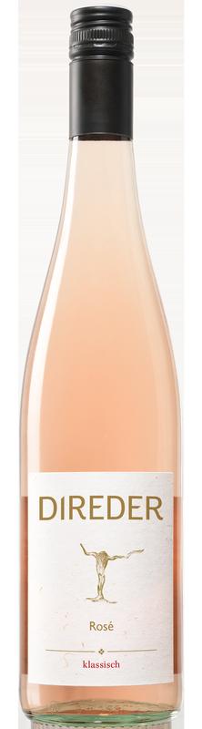 Weingut Direder - Rosé 2020