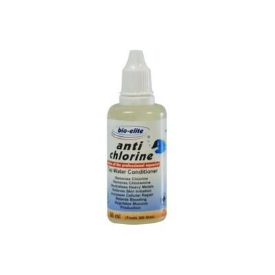 bio-elite Anti Chlorine (50ml)