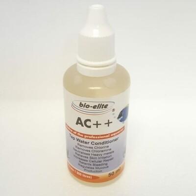 bio-elite AC++ (50ml)