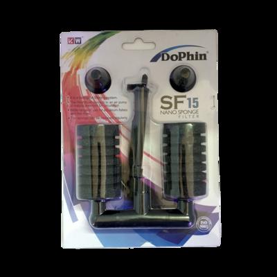 DoPhin Nano Sponge Filter
