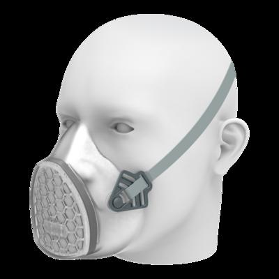 F16 Hornet Reusable Mask