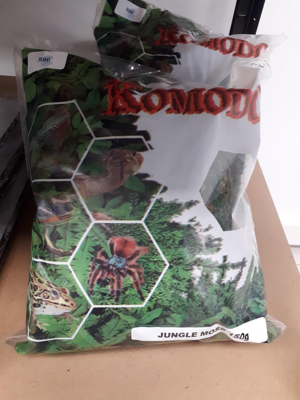 Jungle Moss (150g)