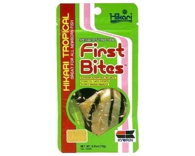 Hikari First Bites (10g)