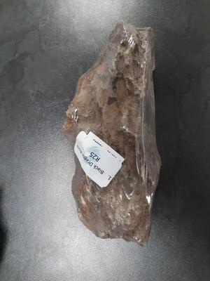 Black Dragon Stone