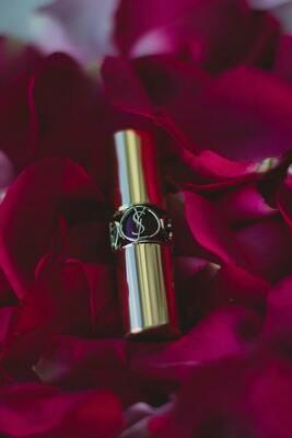 Premium Lipstick