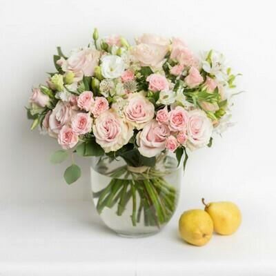 Preorder Valentine's Day Arrangement