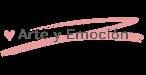 ARTE Y EMOCIÓN