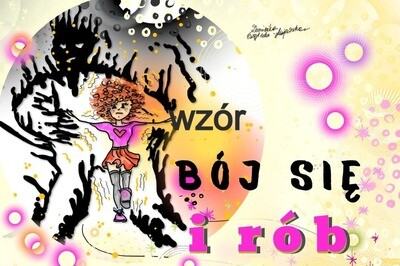 BÓJ SIĘ I RÓB /1