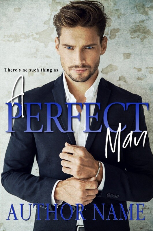A Perfect Man