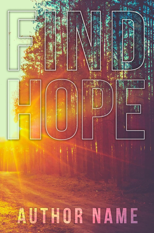Find Hope
