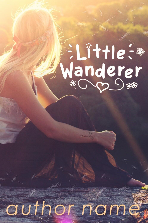 Little Wanderer