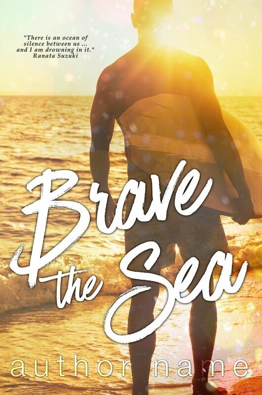 Brave the Sea