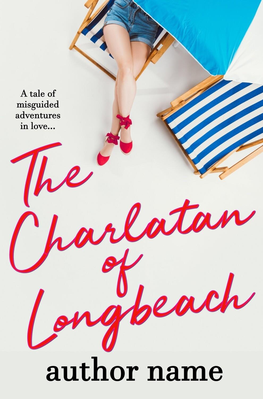 The Charlatan of Longbeach