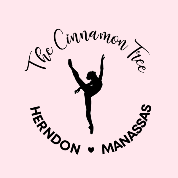 The Cinnamon Tree Dance Shop Manassas