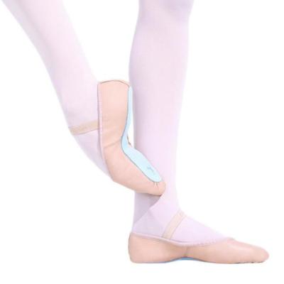 Child Shoes: Jr. Ballet