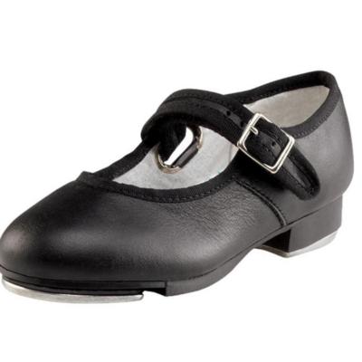 Child Shoes: Jr. Tap