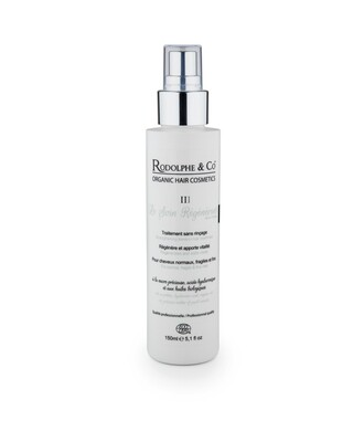 R&C HYDRATING CARE LEAVE-IN CONDITIONER