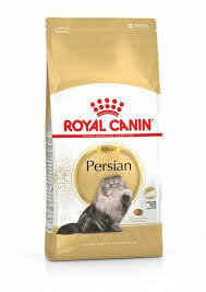 Royal Canin Gato Persa Fit 1.5 kg