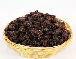 Pasas de uva Argentina 1 kg