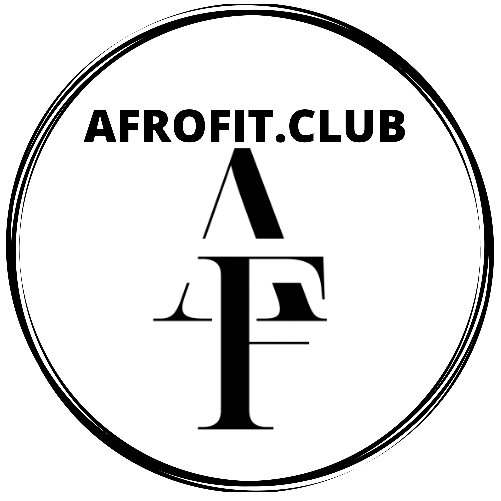 AFROFIT CLUB