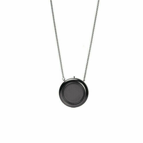 Personal Necklace Air Purifier