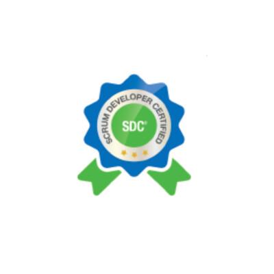 Scrum Developer Certified (SDC®)