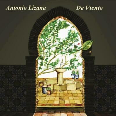 De Viento - CD, Firmado