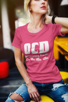 Camper OCD