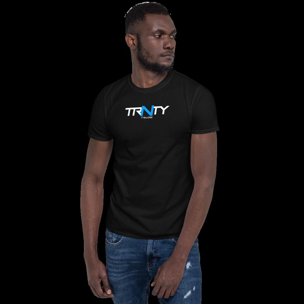 NEW! Trinity Unisex T-Shirt