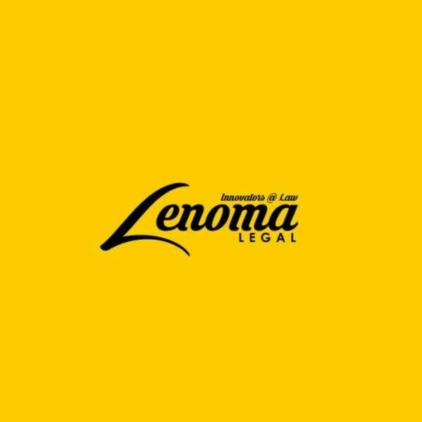 #lenomadocs - Your #1 Business Legal Document eStore