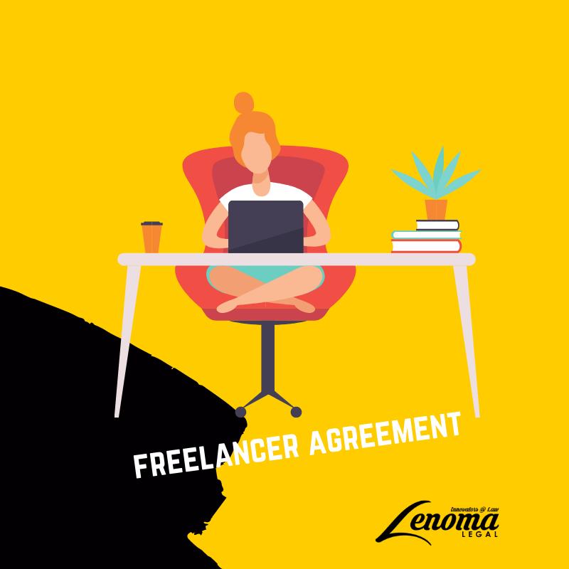 Freelancer Agreement
