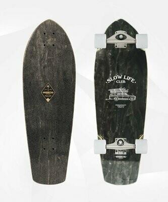 "Byron Bay 32"" - Surfskate"