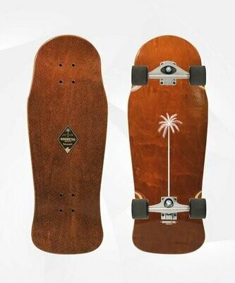 "California 29"" - Surfskate"