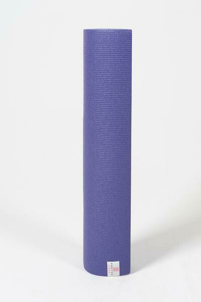 Ekotex Sticky Mat (Purple)