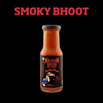 Bhoot - Extra Hot 230gms - DO YOU DARE ?