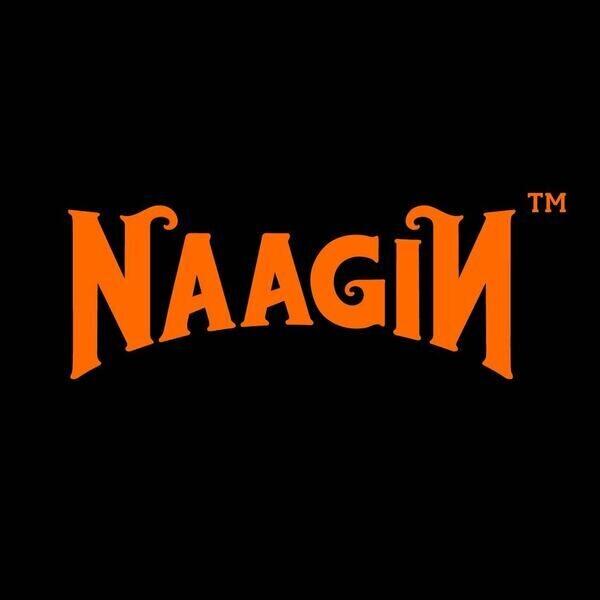 Naagin Sauce Online