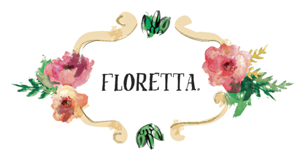 Floretta online preserved flower store
