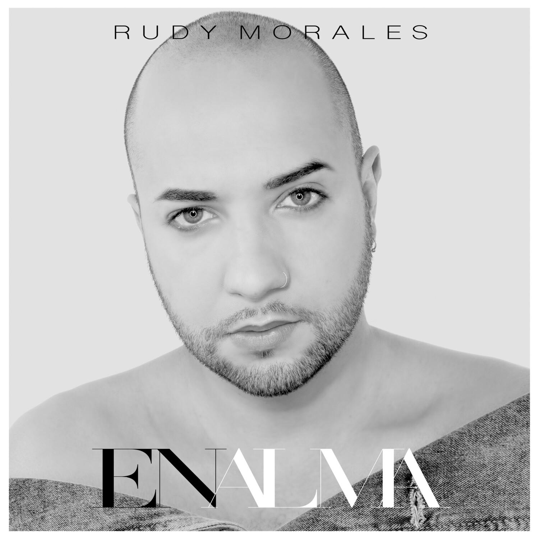 """""""ENALMA"""" Album Fisico"""