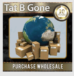 Tat B Gone Purchase Wholesale
