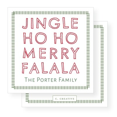 Jingle