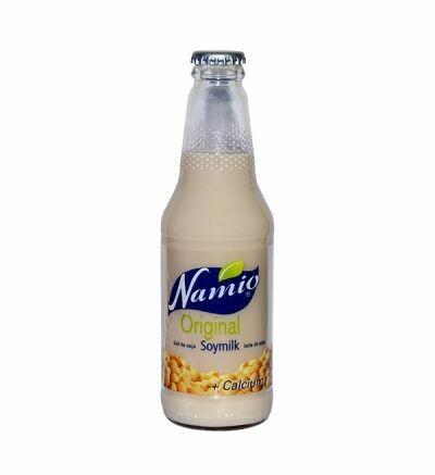 Namio