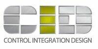 CID - Automation Sales & Services