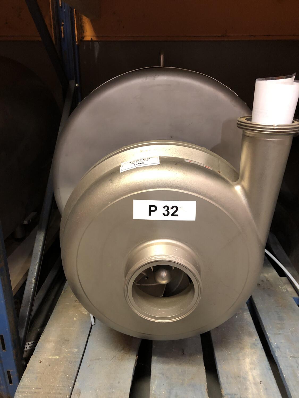 APV W+110/130