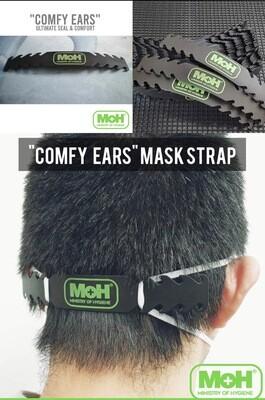 Ears Comfy /Saver