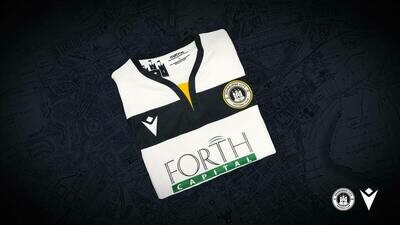 Adults SPFL Home Kit 2020