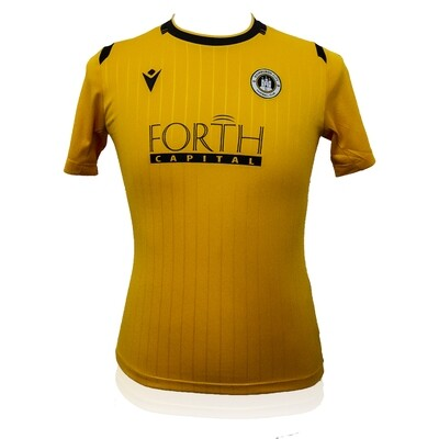 Adults SPFL Alternate Kit 2020