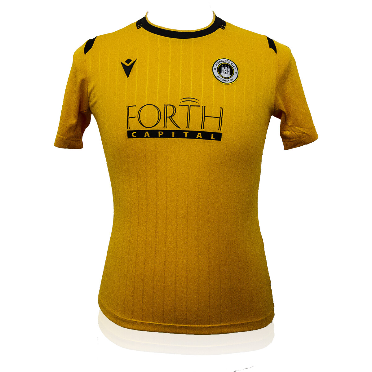 Children's SPFL Alternate Kit 2020