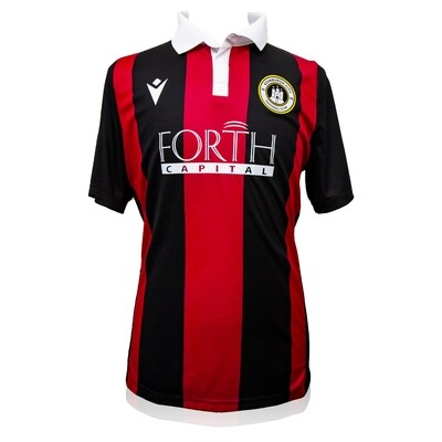 Children's SPFL Heritage Kit 2020