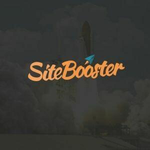 Simple Site Booster Plus Monster  Bonus